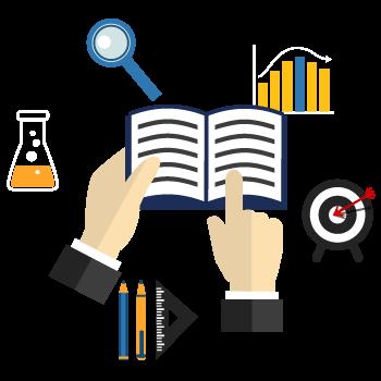 Jquery slideshow for variable sized Manual de procesos y procedimientos de una empresa de alimentos